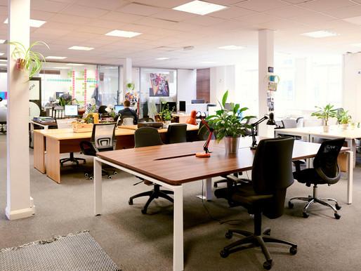 Grays-Inn-Desks8.jpg