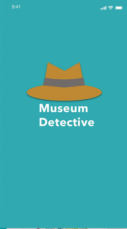 museum detective.png