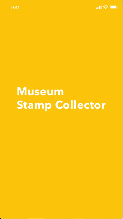 museum stamp.png