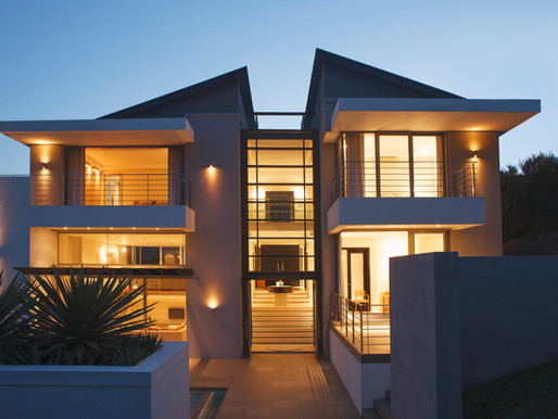 Wir wissen Ihre Immobilie zu schätzen - unser Vorgehen bei der Wertermittlung Ihrer Immobilie.
