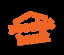 1200px-Receipt_Bank_logo.svg.png