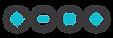 FDC_logo-4symbols-13.png