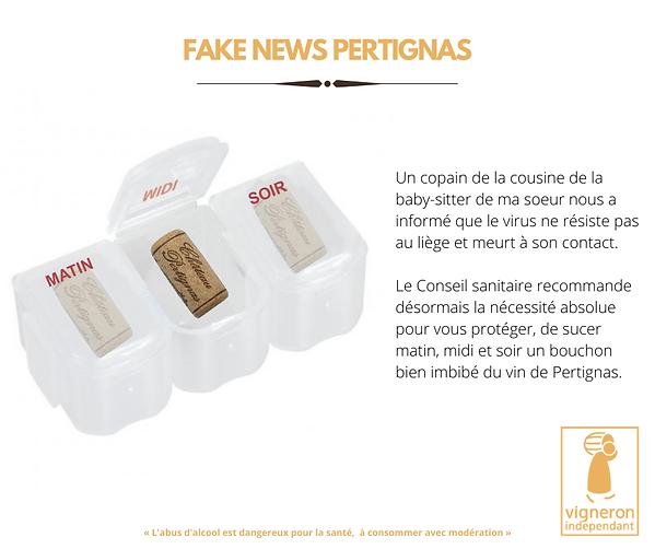 FakeNews5-bouchons.png