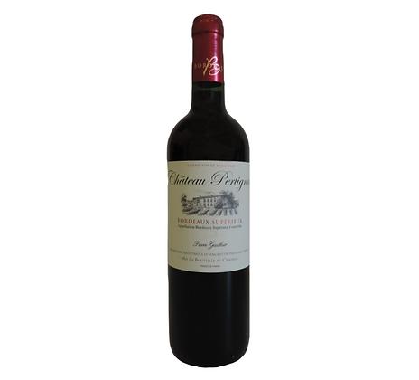 Cuvée Vin de Copains