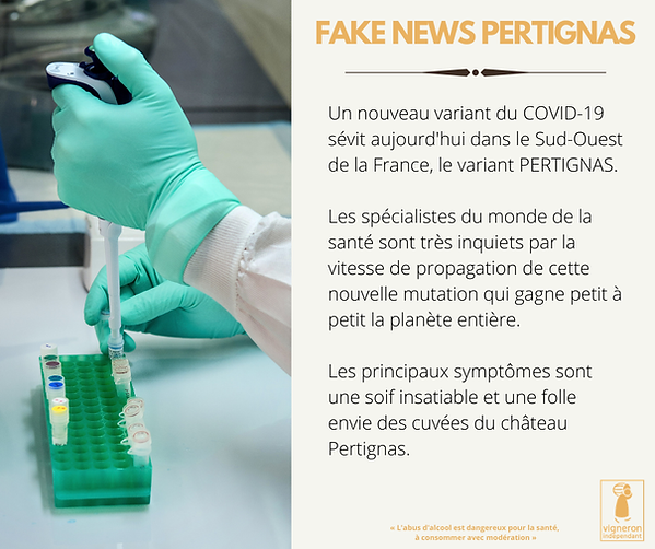 FakeNews4-variant.png