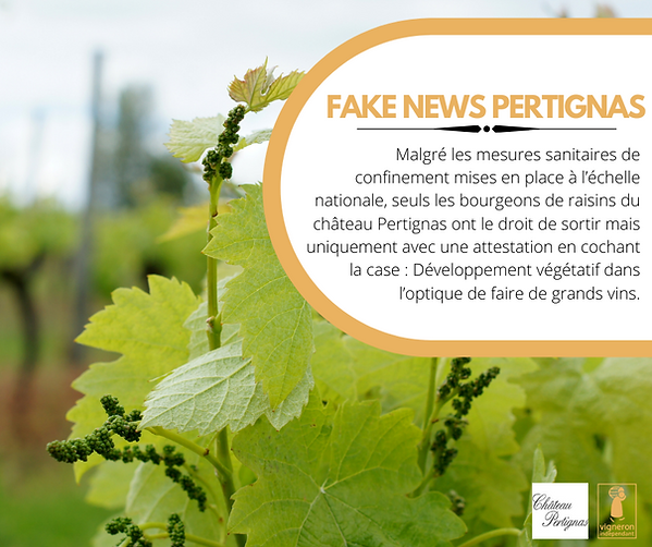 Attestation bourgeons.png