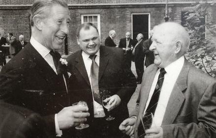 Grandad and Prince Charles_edited.jpg