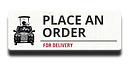 order_button.png