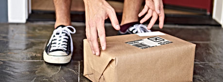 Package%20Delivered_edited.jpg