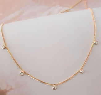 Diamond 5 drop necklace2.jpg