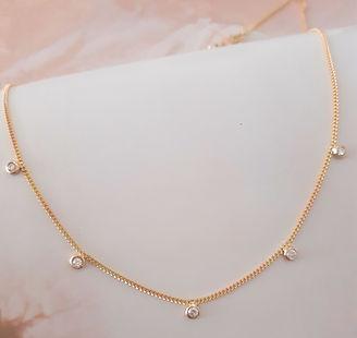 Diamond 5 drop necklace2.jpg