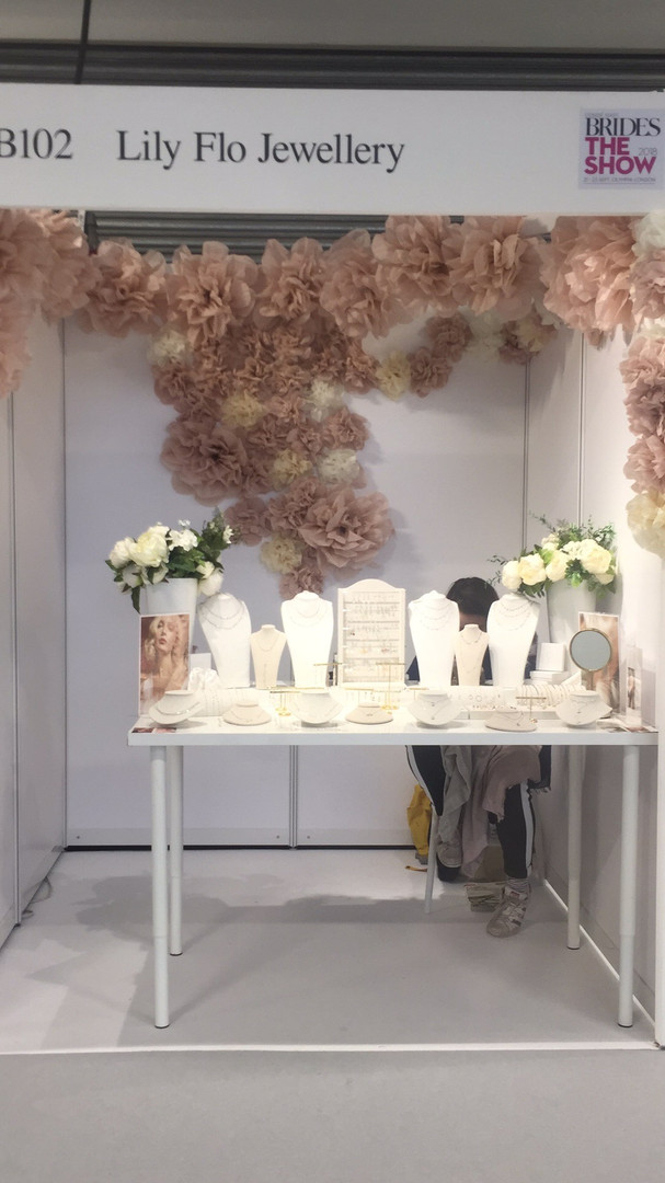 Brides the show the stand.jpg