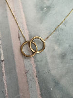 Unity Necklace yellow gold2.jpg