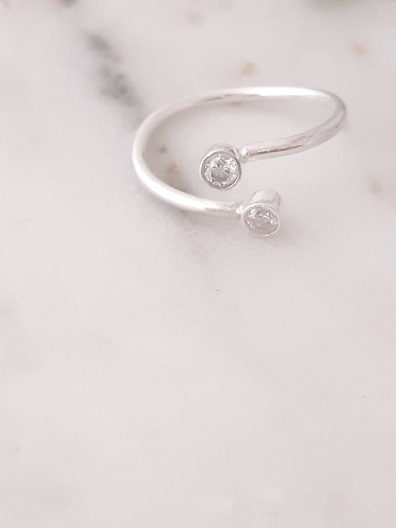 Spica Cuff Ring silver.jpg