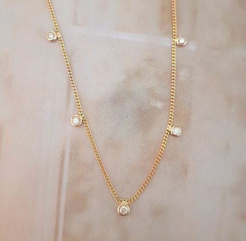 Diamond 5 drop necklace4.jpg
