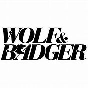 wolf and badger logo.jpeg