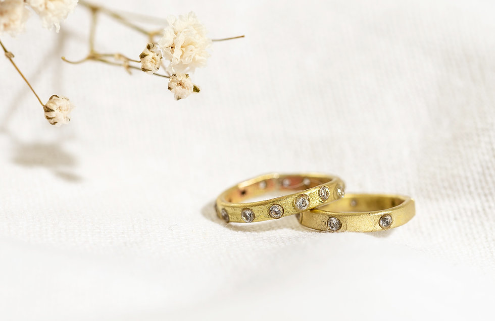 karma eternity rings.jpg