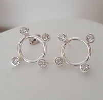 Rhea earrings silver.jpg