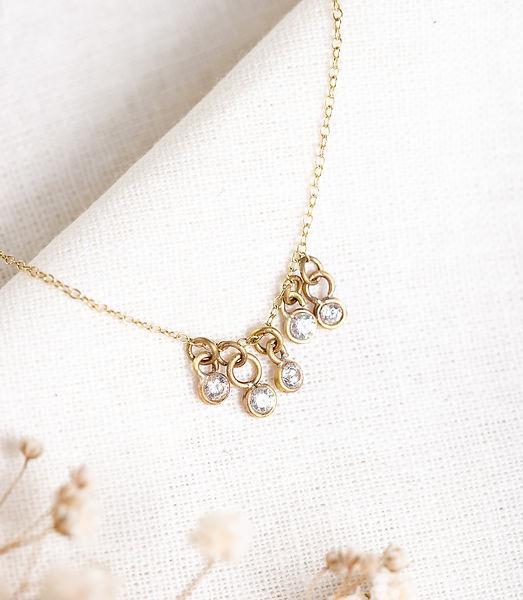 diamond droplets 5 diamonds.jpg