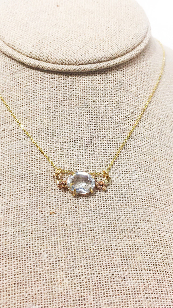 gemstone diamond drop solitaire.jpg