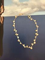Stardust cluster gold bracelet copy.jpg