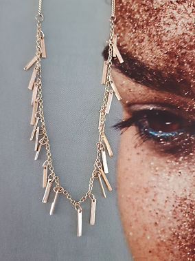 Keri Necklace in gold7.jpg