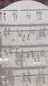 Gemstone earring set.jpg