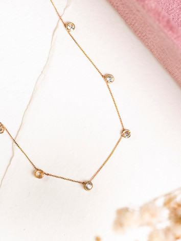 diamond droplet necklace 10 diamonds.jpg