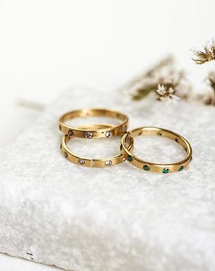 lily-flo-jewelelry-weronika-karczewska-photography-0-143.jpg