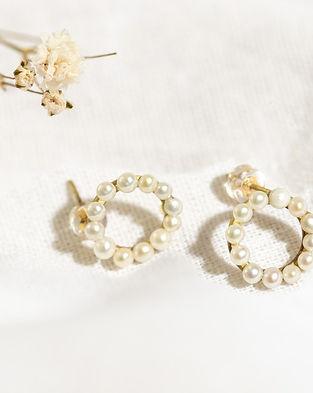 karma pearl earrings.jpg