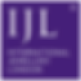 ijl logo.png