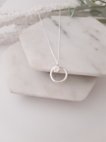 Pollux necklace on marble.jpg