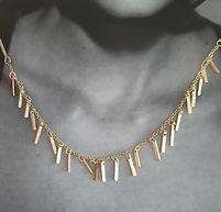 Keri Necklace in gold6.jpg