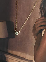 Solitaire necklace4.jpg