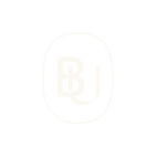 Beunica logo.png