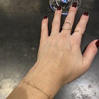 Whitney Bracelet.jpg