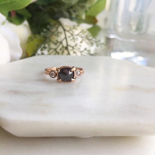 Blake - engagement ring.jpg