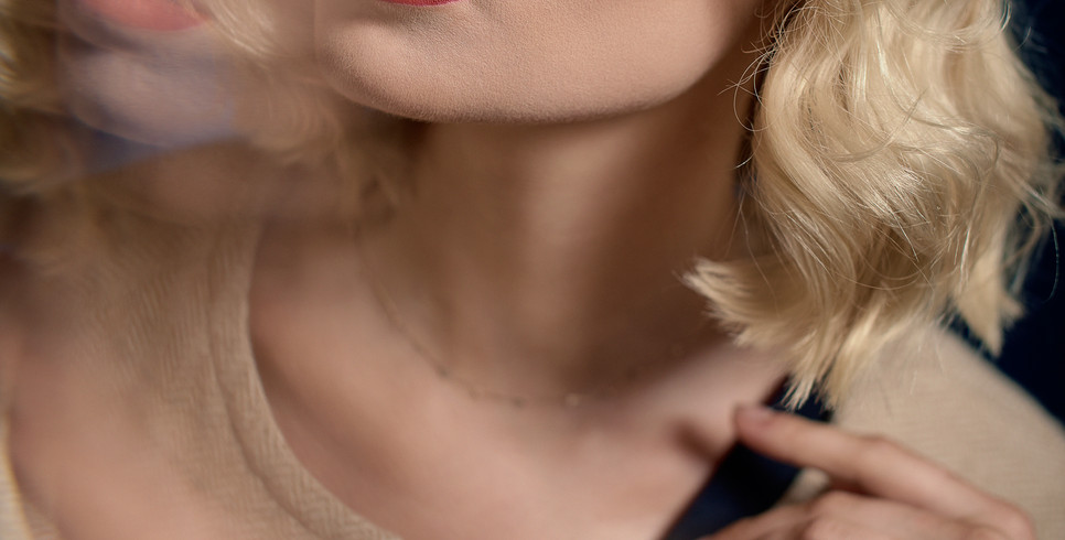 Holly Jade O'Leary @hollyjadeoleary Photographer @Duncan.telford @shopwithlabel magazine @lauramoss.stylist @corinamakeupbeauty  #themodernmuse #fashionphotography #creativecollaboration #collaboration #fashionshoot #fashionphotography #fashionblogger #ethicalfashion #ethicaljewelry #ecofashion #eco
