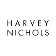 harvey nichols.png