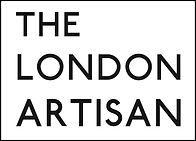 the london artisan.jpeg