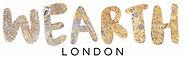 wearth london logo.jpg