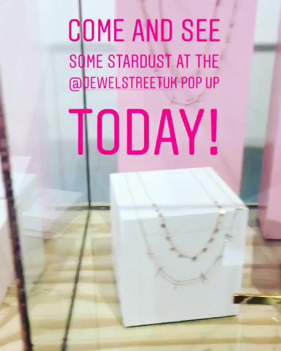 jewel street pop up - 12.m4v