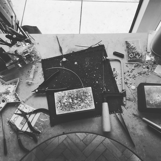 studio - 4.jpg