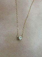 Solitaire necklace1.jpg