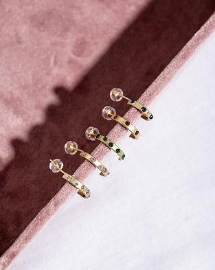 Sticks all gemstone hoops.jpg
