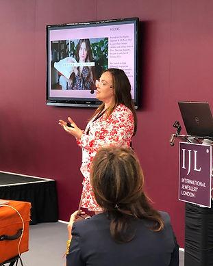 IJL seminar 2019 - 11.jpg