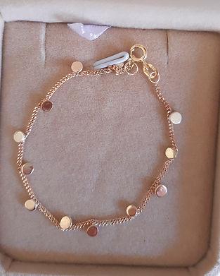 Scattered Stars bracelet (1).jpg