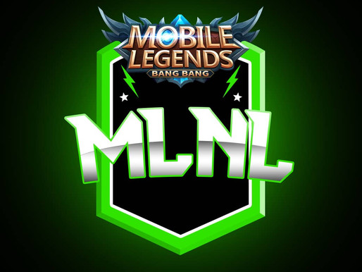 Mobile Legends Nigerian League