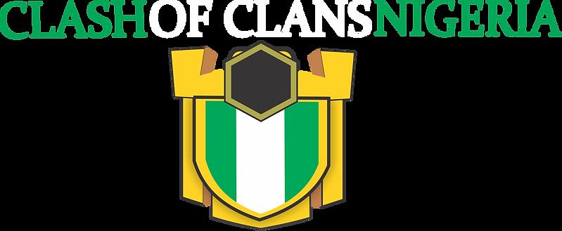 Clash of Clans Nigeria
