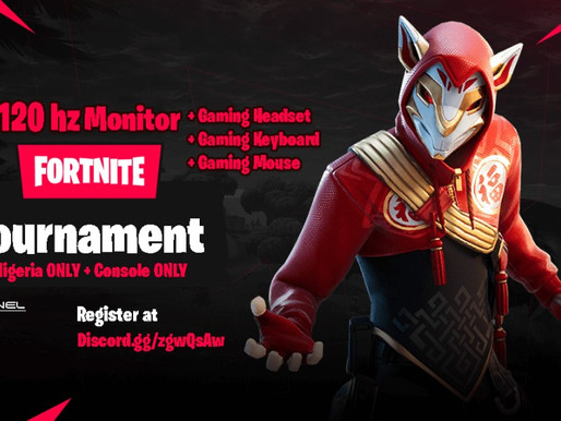 NEL Tournament